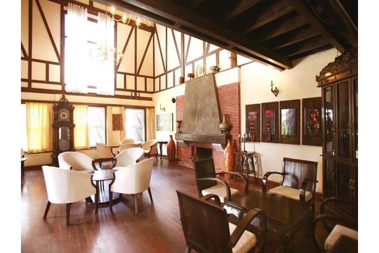 Cadasa Resort Đà Lạt