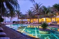Khách Sạn Sailing Club Resort Mũi Né Phan Thiết