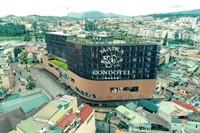 Khách sạn Maika Condotel Đà Lạt