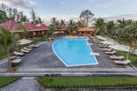 Khách Sạn Gold Coast Resort Phú Quốc