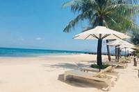 Gold Coast Resort Phú Quốc