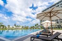 Best Western Premier Sonasea Resort Phú Quốc