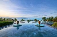Khách Sạn Amiana Resort Nha Trang
