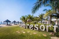Khách Sạn Eden Resort Phú Quốc