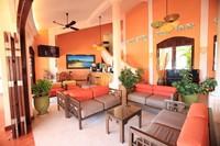 Khách Sạn Phú Hải Resort Phan Thiết