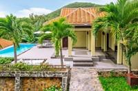 Khách Sạn Romana Resort & Spa Phan Thiết