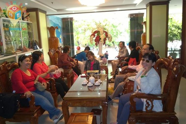 Khách sạn Star Đà Nẵng