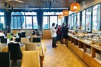 Khách Sạn Nesta Phú Quốc
