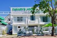 Homestay Canary House Đà Lạt