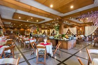 Tea Resort Đà Lạt