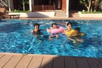 Hội An Phú Quốc Resort
