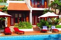 Khách Sạn Hội An Phú Quốc Resort