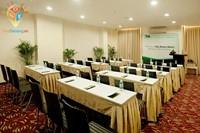 Khách sạn Big Home Đà Nẵng