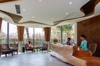 Khách Sạn Sala Tuy Hòa Beach