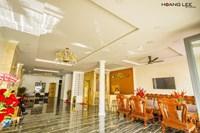 Khách Sạn Viva Phú Yên