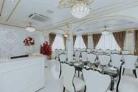 Khách Sạn Star Phú Yên
