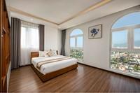 Khách sạn Prague Hotel Đà Nẵng