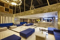 Khách sạn Ruby Nha Trang