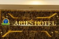Khách Sạn Aries Phú Yên