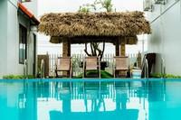 Mandala Villa Ninh Bình