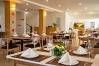 Cereja Hotel & Resort Đà Lạt