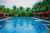 Tropicana Resort Phú Quốc