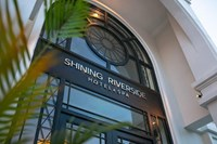 Shining Riverside Hotel & Spa Hội An