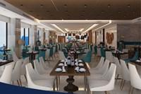 Khách sạn Canvas Đà Nẵng Beach