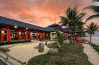 Mikazuki Japanese Resorts and Spa Đà Nẵng