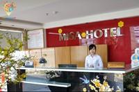 Khách sạn Misa Đà Nẵng