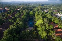 Pilgrimage Village Boutique Resort And Spa Huế