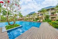 Khách Sạn Hội An Eco Lodge And Spa