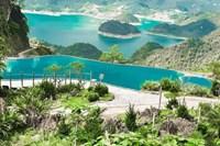 BaKhan Village Resort Mai Châu Hòa Bình