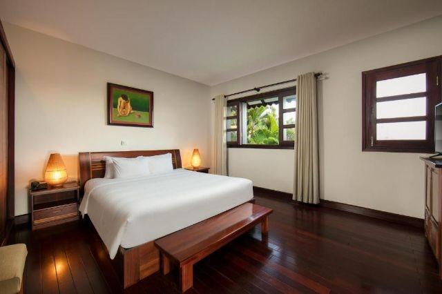 Villa Garden View One Bedroom