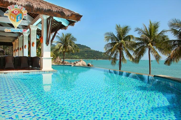 Sơn Trà Resort & Spa Đà Nẵng