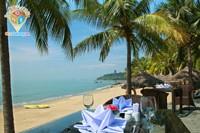 Khách Sạn Sơn Trà Resort & Spa Đà Nẵng