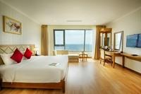 Khách sạn Serene Đà Nẵng