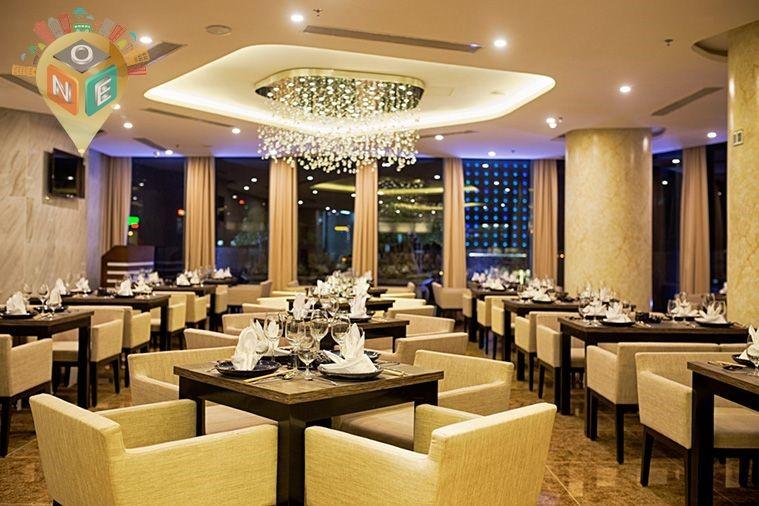 Khách sạn Avartar Đà Nẵng