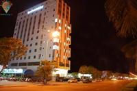 Khách sạn Sea Front Đà Nẵng