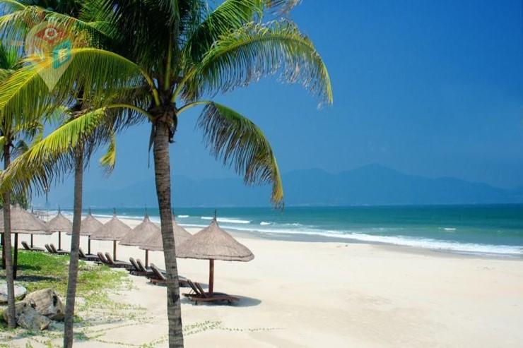 Vinpearl Đà Nẵng Resort & Villas