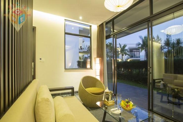 Melia Resort Đà Nẵng