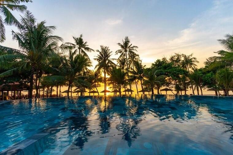 Thanh Kiều Resort Phú Quốc