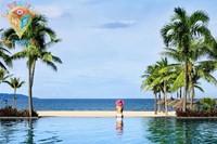 Furama Resort Đà Nẵng