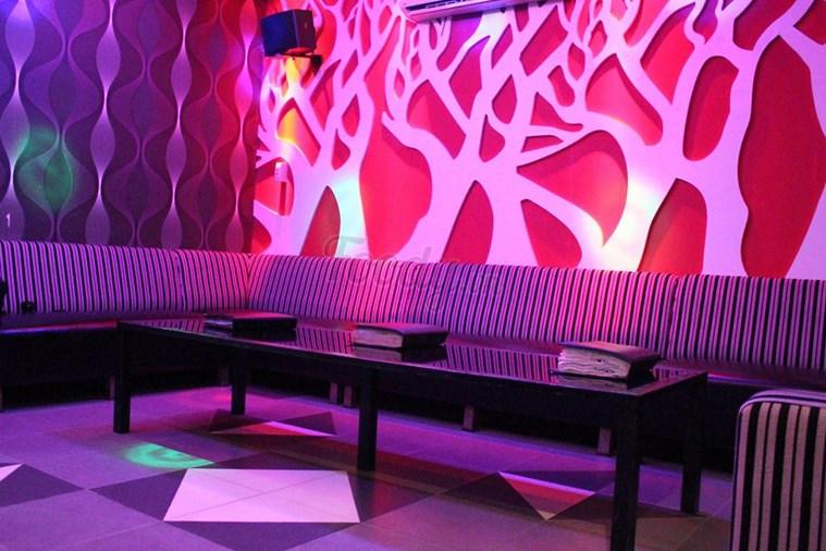 Karaoke Newlife - Đà Nẵng