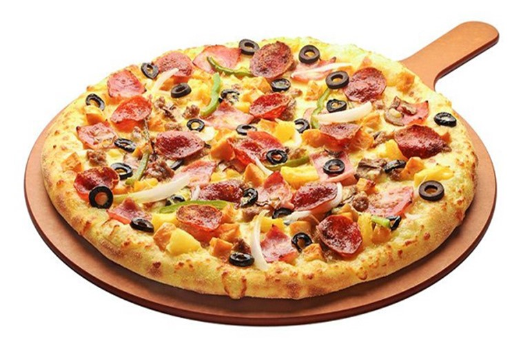 Pizza Hut - Đà Nẵng