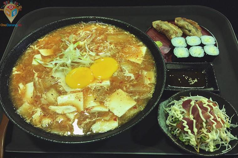 Akataiyo Mặt Trời Đỏ - Nguyễn Du