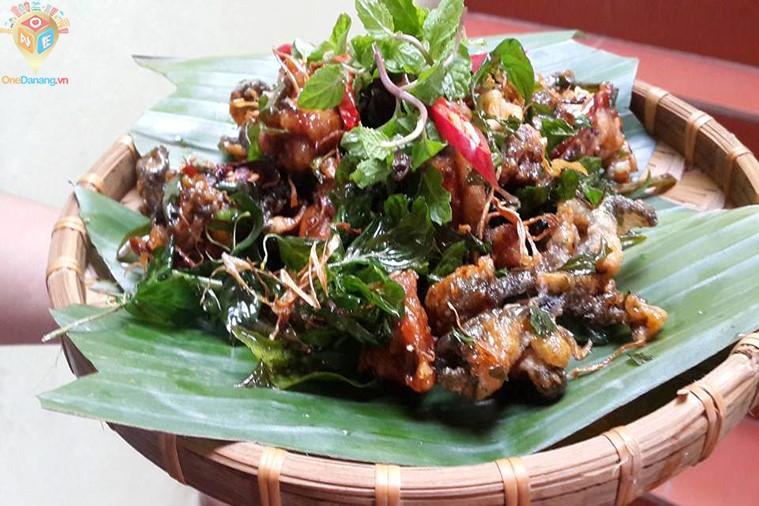 Caribean Đà Nẵng