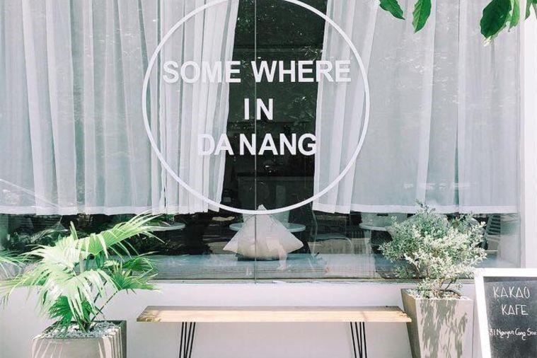 KAKAO KAFE - Đà Nẵng