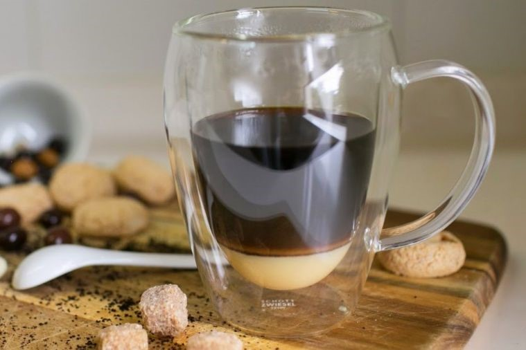 Aria Cafe - Ninh Bình