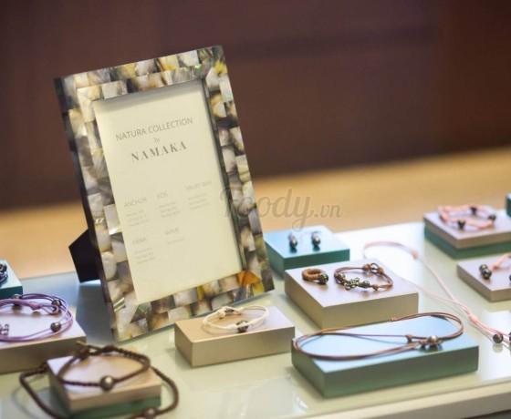Namaka Jewelry - Đà Nẵng